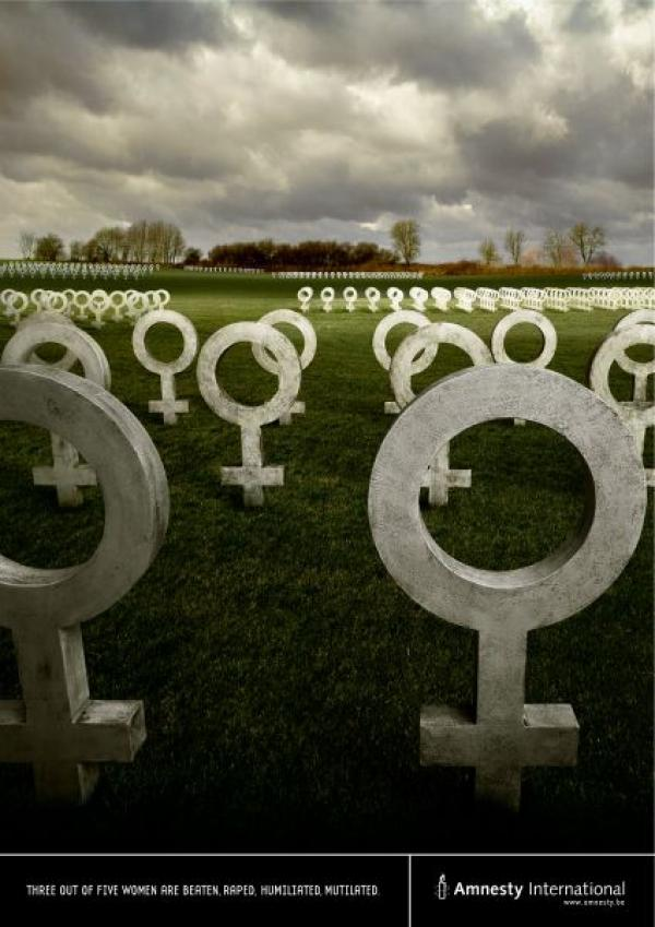 anti-domestic-violence-against-women-cemetery-small-37407